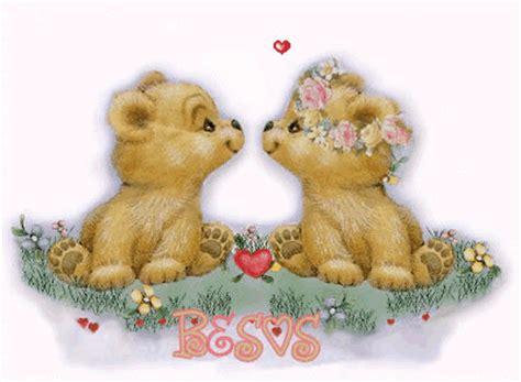imagenes que se mueven brillantes banco de imagenes y fotos gratis imagenes de amor