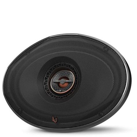 infinity 2 ohm car speakers infinity ref9622ix 600w 6x9 quot reference series 2 way