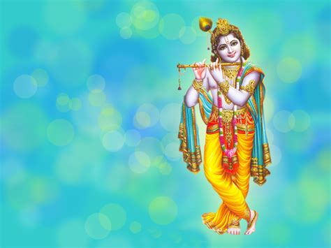 god wallpaper full size hd god krishna nice desktop full hd wallpaper latest