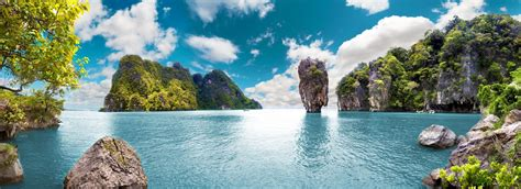 Fpr Thailand 285 Best Thailand Tours Packages 2018 2019