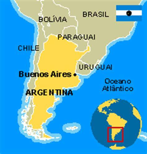 imagenes satelitales online argentina folha online especial copa 2002