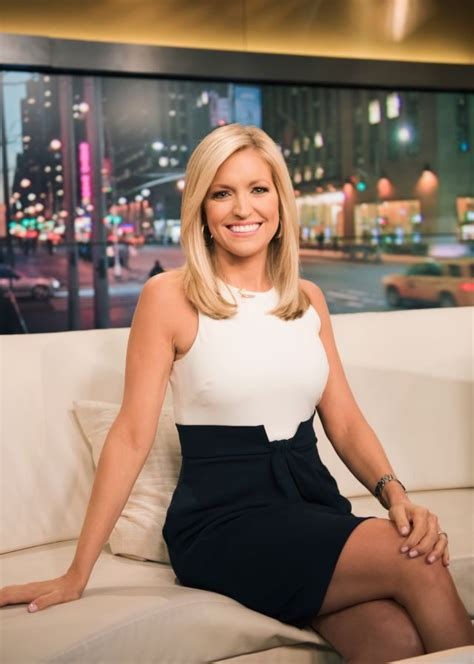 news anchor in la short blonde hair 712 best the beautiful women of fox news images on pinterest