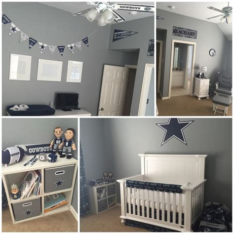 Dallas Cowboys Room Decor 75 Best Dallas Cowboys Room Designs Images On Pinterest Dallas Cowboys Room Cowboy Baby And