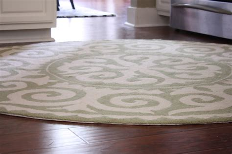 Kitchen Rugs by Decorating Your Kitchen And House By Adding The Rug