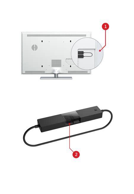 Microsoft Wireless Display Adapter wireless display adapter nuevo microsoft accessories