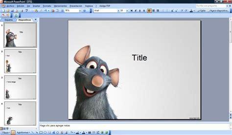 imagenes animadas para power point imagenes para diapositivas power point animadas imagui