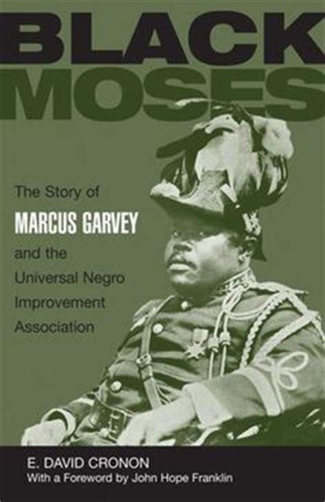 marcus garvey death the legacy of marcus garvey on pinterest black star