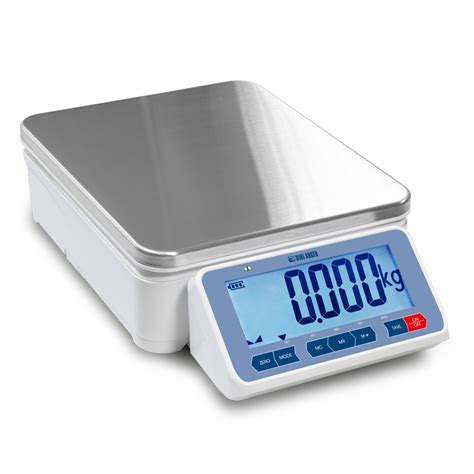 bilance elettroniche da cucina bilance elettroniche da banco serie apm