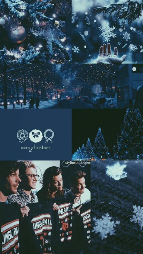 christmas layout zayn 615 best images about perfect on pinterest louis