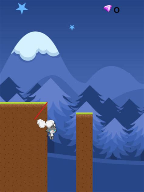 swing jump game swing rope endless jump game on the app store