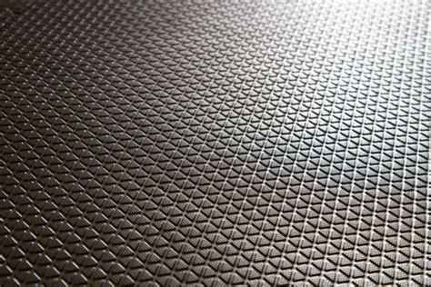rubber floor mats for basement the 8 best flooring options for basements