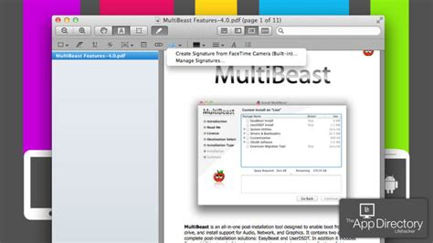 best pdf viewer the best pdf viewer editor for mac