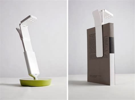 lade design famosi oggetti home design la miniaturizzazione delle fonti
