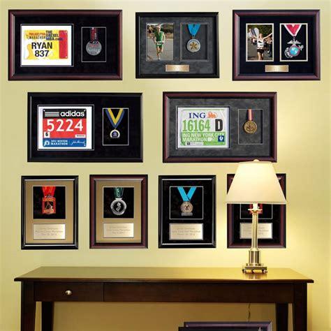 Idee Wohnen 3522 by 15 Pins Zu Trophy Display Die Gesehen Haben Muss