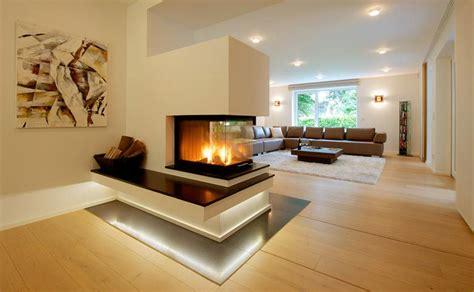 moderne innenarchitektur einfamilienhaus moderne innenarchitektur einfamilienhaus nzcen