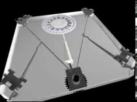 how a bathroom scale works twin belt weigher bagger doovi
