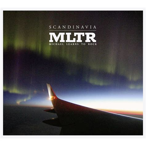 download mp3 full album mltr scandinavia michael learns to rock mp3 buy full tracklist