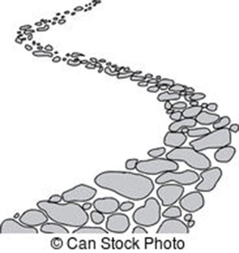 stock photo company clip path 일러스트 및 스톡 아트 12 356 clip path 일러스트 그래픽과 벡터 eps