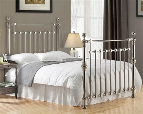 bed frame with hooks for headboard and footboard bed frame with hooks bed frames bed frame with headboard