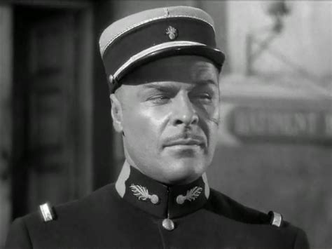 beau geste best actor best supporting actor 1939 brian donlevy in beau geste