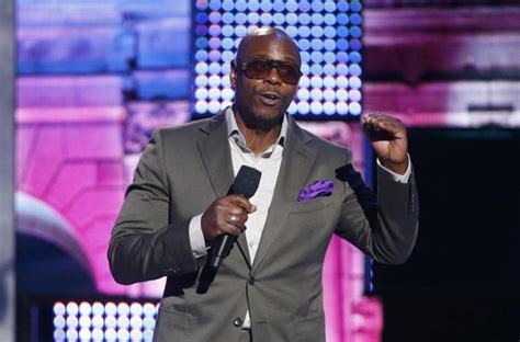 Dave Chappelle Backs Out Of Las Vegas Performance by Bet Awards Brings Out Studded Lineup For Prince