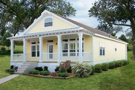 Small Modular Home Costs 25 Best Ideas About Manufactured Home Renovation On