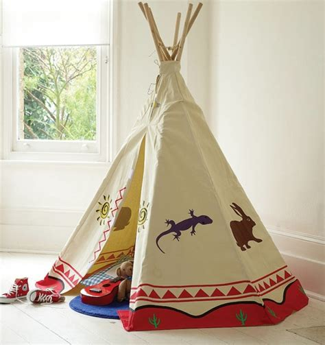kids teepee kids teepees indoor teepee ideas ginger may