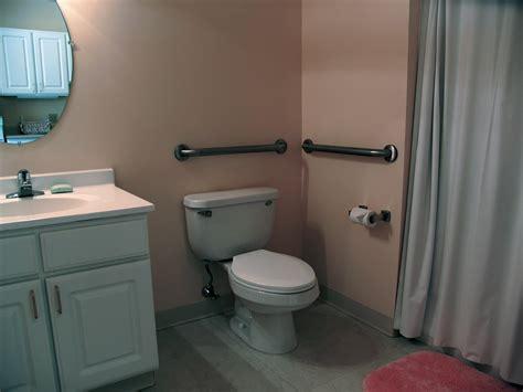 Modern Bathroom Handrails Bathroom Ideas Bathroom Grab Bars With Orange Bathroom