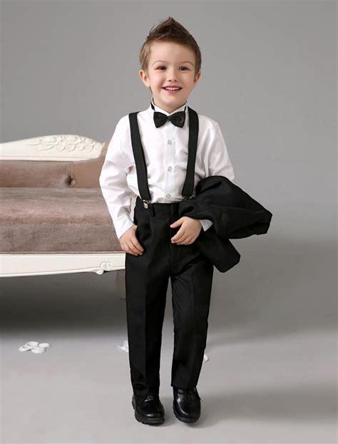 Suit Dress Mba Graduation by Best 25 Boys Suits Ideas On Boy Style