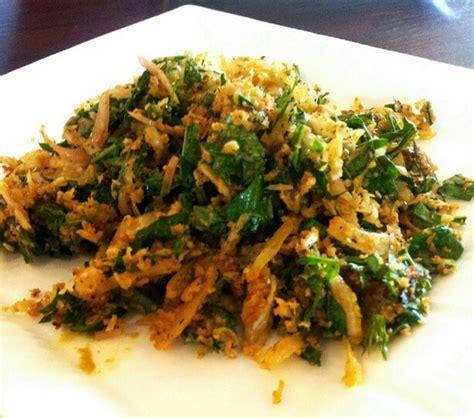 cara membuat cireng enak dan sehat cara membuat urap sayuran enak dan sehat resep harian
