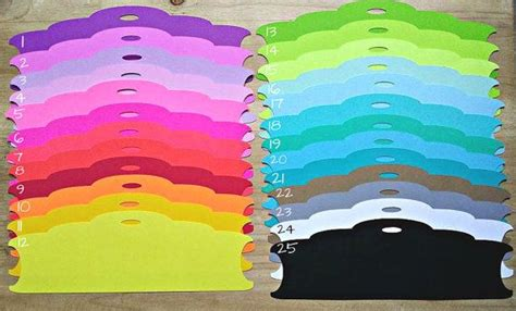 headband card template 25 best ideas about headband display on baby headband storage headband storage and