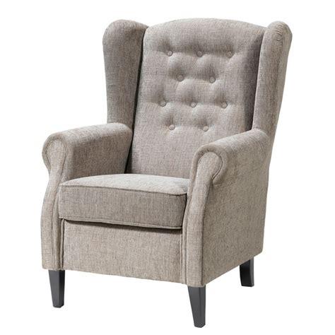 fauteuil david leenbakker fauteuil centra meubel