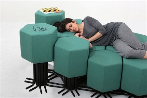 Furniture Lifts For Sofa by Lift Bit Sofa