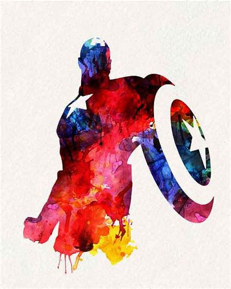 how much is a pint of captain 25 best ideas about captain america on