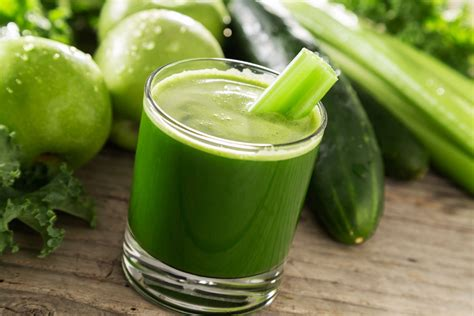 green drink 5 green juice recipes to keep you looking and feeling your
