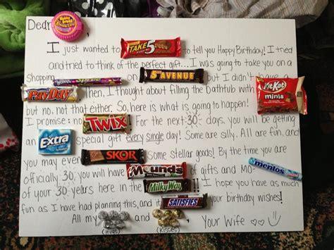 For Husbands  Ee  Th Ee    Ee  Birthday Ee   Im Giving  Ee  Him Ee    Gifts