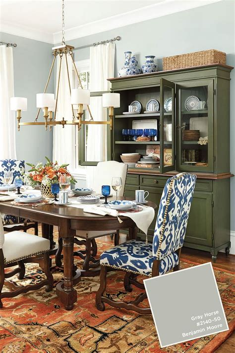 ballard designs paint colors fall 2015 curtain rods blue green and in kitchen