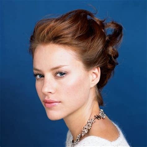 updo hairstyles 50 plus 50 plus informal hair up styles hairstyles for older