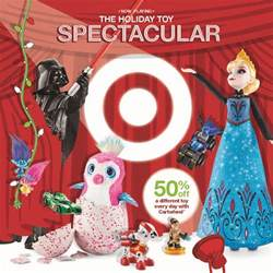 target black friday online shopping target toy book ad catalog for 2017