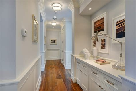 foyer built in cabinets 15 hallway ceiling light designs ideas design trends