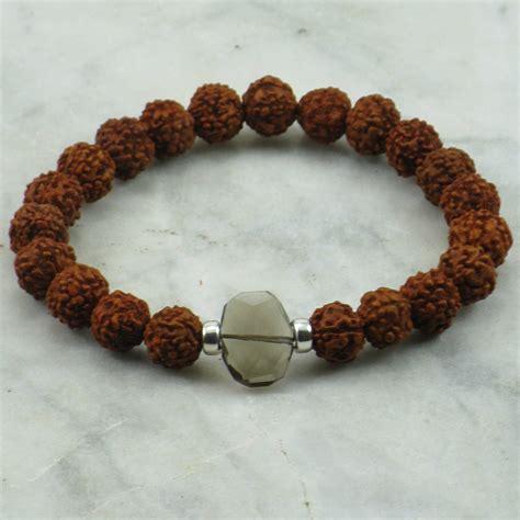 Dream Mala   21 mala beads, Buddhist prayer beads