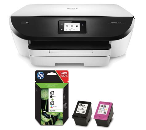 buy hp envy 5546 home photo all in one wireless inkjet