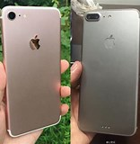 Image result for iPhone 7 Plus Cena Srbija