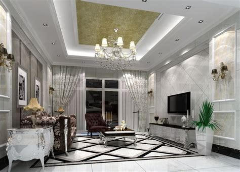 fall ceiling designs property mitula homes fall ceiling decorations ideas with modern design home