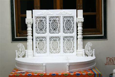 ganesh chaturthi decoration ideas  home decoration