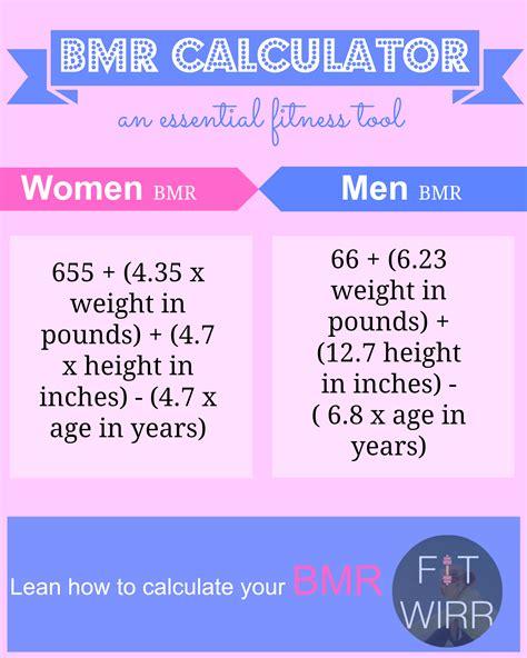weight loss calculator exercise calorie calculator
