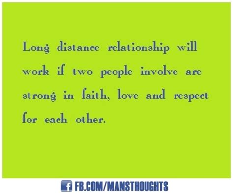 top  long distance relationship quotes quotesgram