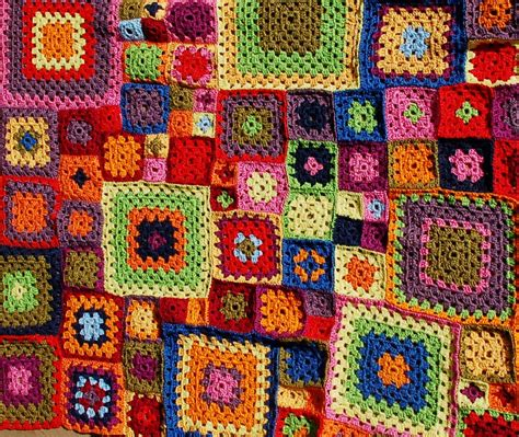 Handmade Jigsaw Puzzles - babette blanket jigsaw puzzle in handmade puzzles on