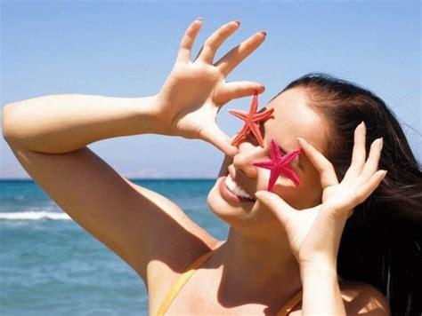 improve eyesight naturally eye exercises relaxation