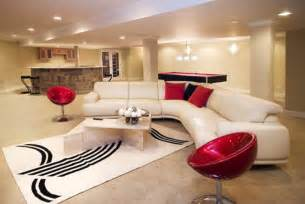 cool ideas for a basement cool basement ideas cool basement ideas to decorate your